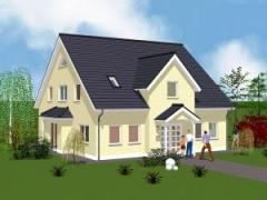 Massive Zwei Dreifamilienhauser Bauen