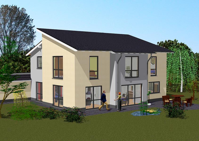 wir bauen ihr wunschhaus in massivbauweise gse haus. Black Bedroom Furniture Sets. Home Design Ideas