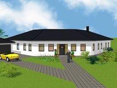 bungalow schl sselfertig bauen die bungalow grundrisse vom gse hausbau. Black Bedroom Furniture Sets. Home Design Ideas