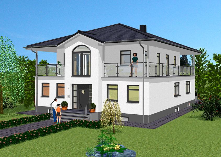 mediterrane massivh user von gse aus raunheim. Black Bedroom Furniture Sets. Home Design Ideas
